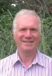 Roger Sutcliffe Aug