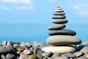 beach-beach-beach-stones